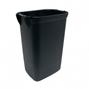 Fluval 405/406 Filterbehållare - A20197