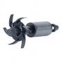 Fluval FX4 - Drivmagnet & Axel - A20208