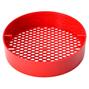 Fluval FX4 - FX6 - Korg för filtermedia - A20243