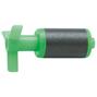 Juwel Drivmagnet - Bioflow 400
