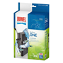Juwel BioFlow One - Innerfilter