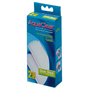 AquaClear - Filtermatta - 2-pack