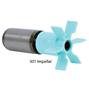 AquaClear Powerhead 30 - Drivmagnet -  A16781