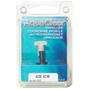AquaClear Powerfilter 30 - Drivmagnet
