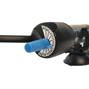 Diversa - Thermo Plus - 25 watt - 14 cm