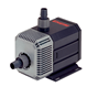 Eheim Universal 300 / 1046 - Pump - 10 m kabel