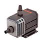 Eheim Universal 600 / 1048 - Pump - 10 m kabel