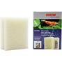Eheim Aquastyle Aquacorner - Filterpatron - 2 st