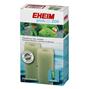 Eheim Pickup 200 (2012) - Filterpatron - 2 st