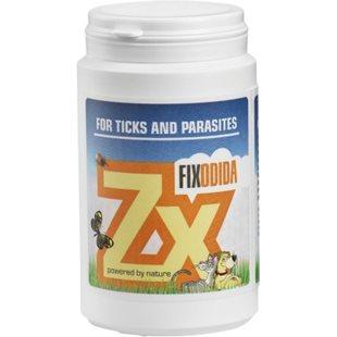 Fixodida Zx - 60gr /180 ml Pulver