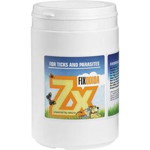 Fixodida Zx - 250gr /750 ml Pulver