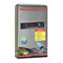 Lucky Reptile Thermo Control Pro II -  Termostat