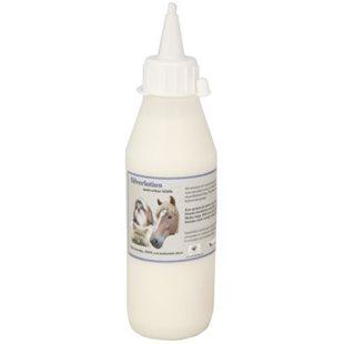 Silverlotion - 250 ml