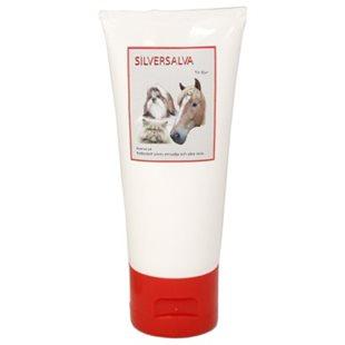 Silversalva - 50 ml