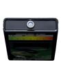 Solarmeter 6.5R - UV-mätare