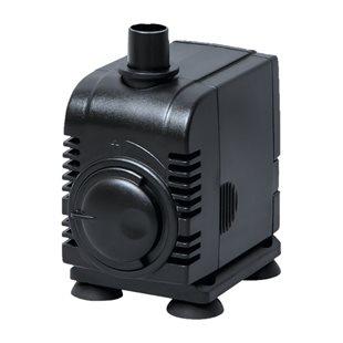 Sera FP750 - Cirkulationspump 750 L/H