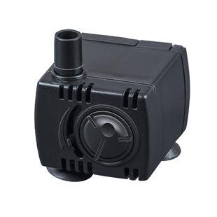 Sera FP100 Cirkulationspump 120 L/H