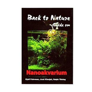 Guide Om Nanoakvarium - Back To Nature