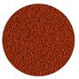 Tetra Discus - 10 liter - Granulat