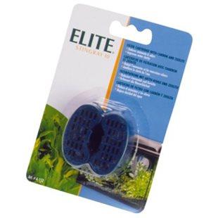 Elite Stingray 10 - Filterkassett - Zeolit/Kol