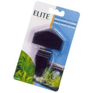 Elite Stingray 5 - Filtermatta