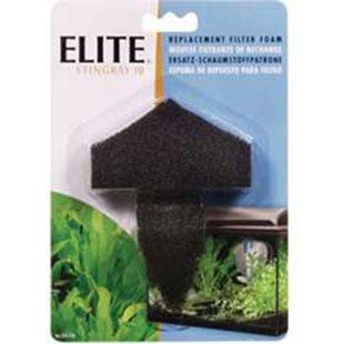 Elite Stingray 10 - Filtermatta