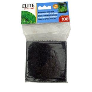 Elite Jet-Flo 100 - Filtermatta
