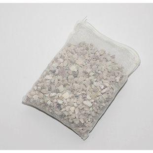 Aqua Nova - Zeolite - 500 g