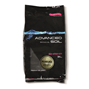 H.E.L.P Advanced Soil Shrimp - 3 liter
