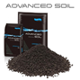 H.E.L.P Advanced Soil Original - 3 liter