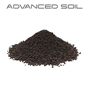 H.E.L.P Advanced Soil Original - 8 liter