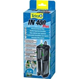Tetra IN 400 Plus - Innerfilter