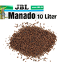 JBL Manado - Akvariegrus - 10 liter