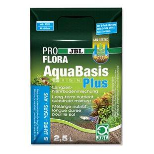 JBL Aquabasis - 2,5L