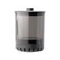 Aquael - Filterbehållare Turbofilter 1000/1500/2000