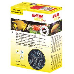 Eheim - Mech Pro Filtermedia - 1L