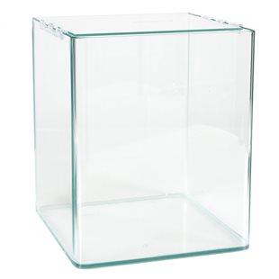 Aqua Della - Urbyss q3 - 30x30x35 cm - 31 liter