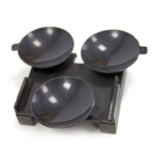 Fluval 1-4 - Filterhållare - A15040