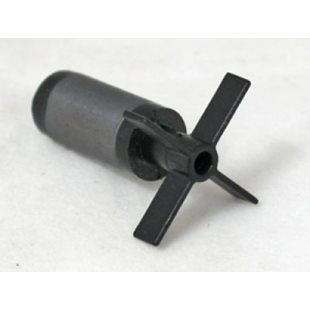 Drivmagnet Med Axel In 300 Tetra Filter