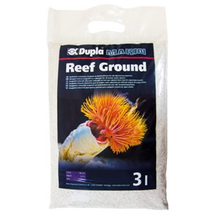 Reef Ground - 2-3 mm - 4 kg