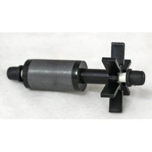 Drivmagnet Med Axel In 1000 Tetra Filter