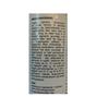 Silikon - Svart - 300 ml - Akvastabil