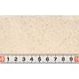Ciklidsand - Vit akvariesand - Akvariegrus - 25 kg