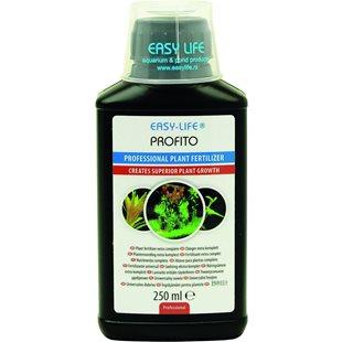 Easy-Life Profito Växtnäring - 250 ml