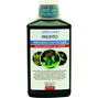 Easy-Life Profito Växtnäring - 500 ml