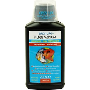 Easy-Life Filtermedium - 250 ml