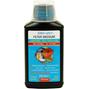 Easy-Life Filtermedium - 250 ml