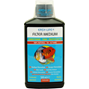 Easy-Life Filtermedium - 500 ml
