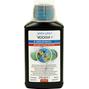 Easy-Life Voogle Hälsopreparat - 250 ml