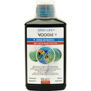 Easy-Life Voogle Hälsopreparat - 500 ml
